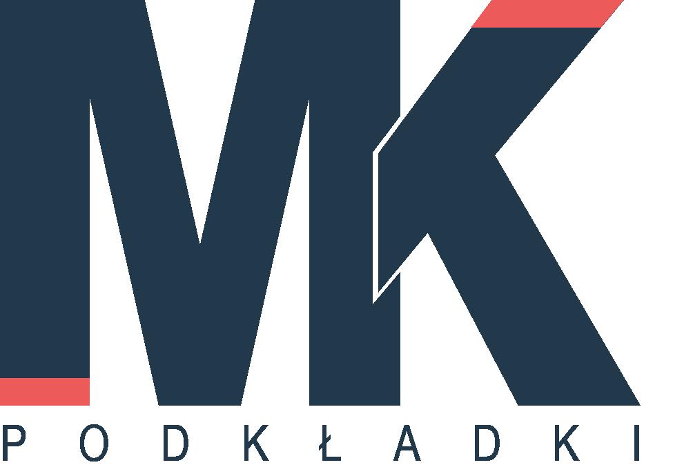 MK Podkładki Elbląg